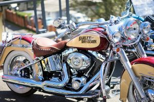milwaukee-harley-davidson